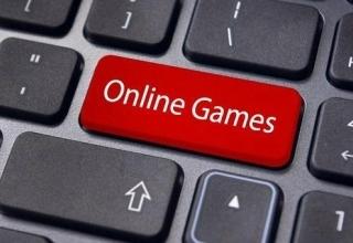 gry w sieci