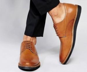 męskie buty włoskie online