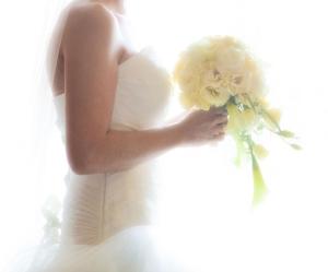 wyjątkowe zdjęcia ślubne