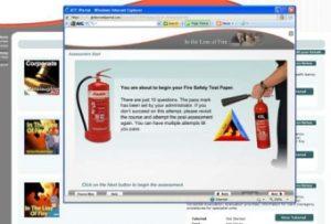 szkolenia bhp online to trafny wybór