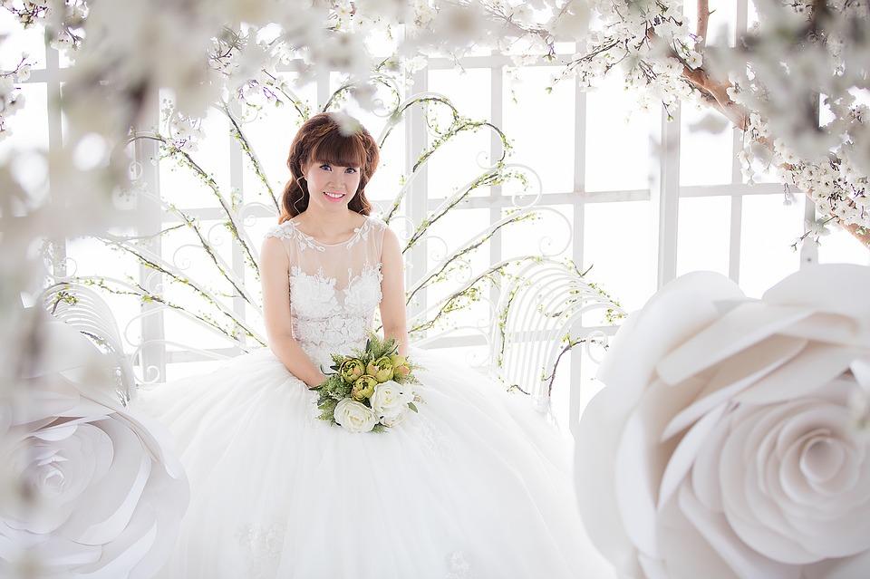 bride-1731034_960_720