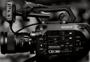 w-krakowie-wypozyczalnia-sprzetu-filmowego-jest-popularna