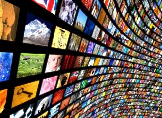 wszechobecne-filmy-reklamowe-w-obszarze-miasta-kraków