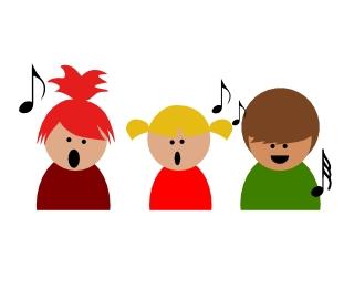 kiedy zapisac dziecko na lekcje spiewu