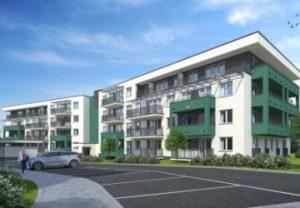 ostatnie dostepne mieszkania w sprzedazy - Nowa Huta