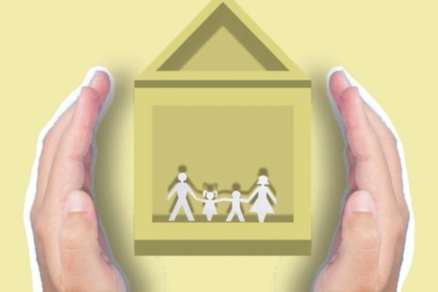 zdolnosc niezbedna do kredytu hipotecznego
